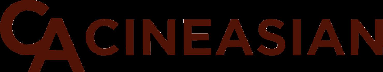 CineAsian Films